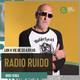 RadioRuido #5Temporada 31-03-20