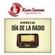 Especial Día Mundial de la Radio - 13/02/2019