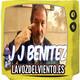 JJ Benitez - entrevista Solo para tus ojos del autor de Caballo de Troya J. J. Benitez