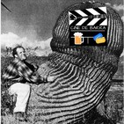 Cine de barra 2x12 - Alexander Nevsky de Eisenstein