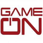 Game On 2x30 - Entrevista a Pablo Medina, Spec Ops, Narrativa y Gijinka - 01/06/2016