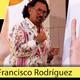 TUS CUALIDADES Y LA QUIROMANCIA, Francisco Rodríguez ( Magic Internacional'19 )