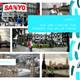 En busca del gran viaje 4x06 - Guía para visitar Londres por primera vez