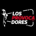 Los Provocadores - Programa 66