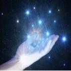 Universo y la Vida