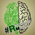 Especial recuperando memoria