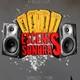 Escenas Sonoras 22 Mayo 2020