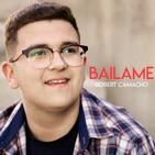 Entrevista Robert Camacho - Bailame