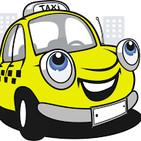 Taxi Libre 16.01.2019
