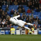 SCRM - El Madrid aprieta La Liga (J48)