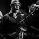 Jimmy Glass: Jazz Stand - 310118