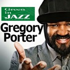 Episodio 129 Gregory Porter