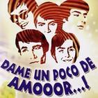 ¡Dame un Poco de Amooor...! (1968) #Aventuras #Comedia #Musical #peliculas #podcast #audesc