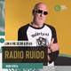 RadioRuido #5Temporada 09-04-20