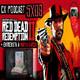 CX Podcast 6x08 I Red Dead Redemption 2 + Final Fantasy: Cristales y Guerreros de la Luz