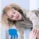 Sin duda alguna: Trastorno con Déficit de Atención con Hiperactividad
