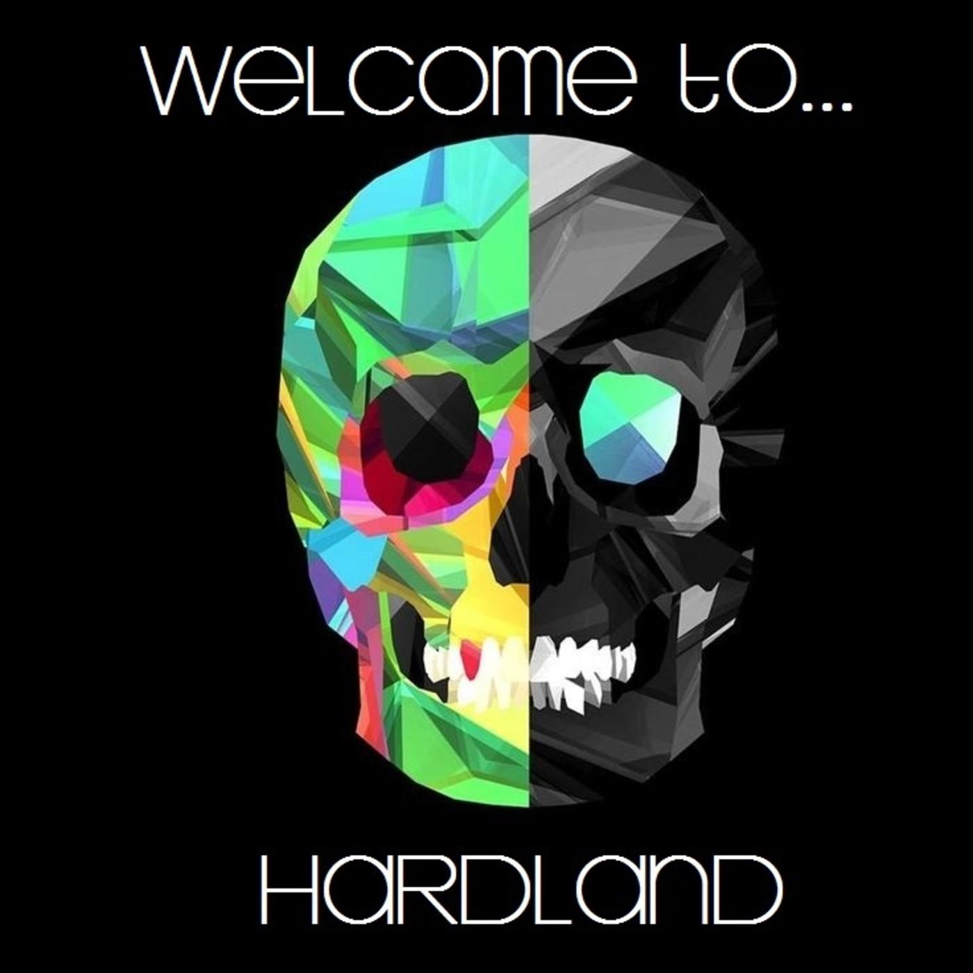 HardLand - Episode #19