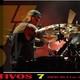 Dave Lombardo: El padrino del doble bombo