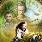 """""""La brújula dorada"""", la (fallida) adaptación cinematográfica de una popularísima novela juvenil"""