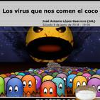 Escepticismo y virus