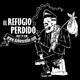 El Refugio Perdido 2/4/2019