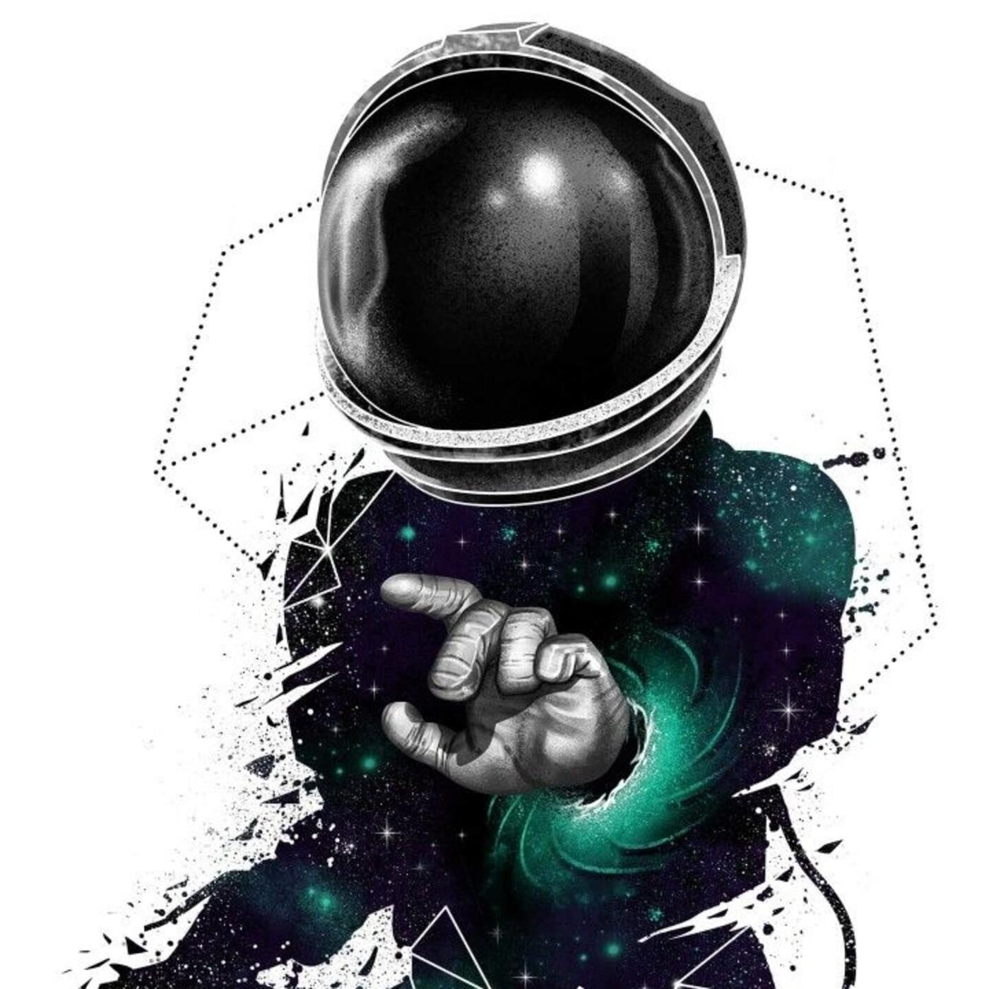 Planet Dance 17 octubre 2020 Episodio 7