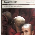Budismo principiantes - El Vajrayana