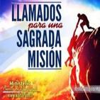 Llamados Para Una Sagrada Misión - Kenner Ospino M.
