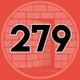 Nivel Escondido 279