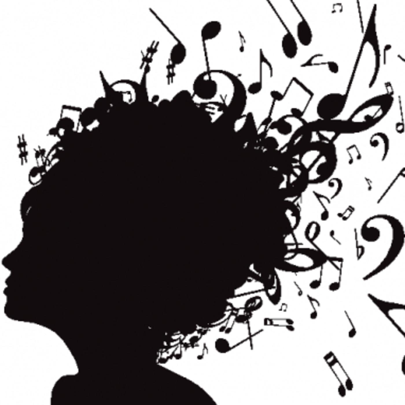Pasadizo Musical (club edition) 22-03-2019