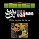 Hip Hop Usa Radio prog.255