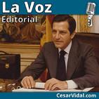 Editorial: Cinco años sin Suarez - 25/03/19