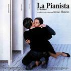 La Pianista (2001) #Drama #Música #audesc #peliculas #podcast