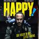 LYCRA 100% Las canciones de HAPPY! (2017)