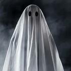 platica paranormal personal