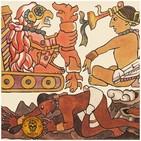 FDLI 4x07 Los mayas y el Popol Vuh