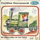 Carlitos Ferrocarril (1972)