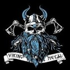 El Criaturismo 181 - Amon Amarth, Mighty Thor...Metal Vikingo