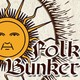 Folkbunker - Within A Dream - Tribute To E.A. Poe