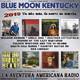 164- Blue Moon Kentucky (13 Enero 2019)