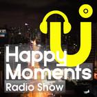 Happy Moments #19 10-10-19