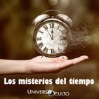 Los misterios del tiempo