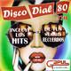 Disco Dial 80 Edición 370 (Primera parte)