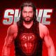 SWWE (Solo WWE) #20: Roman Reigns hace su regreso a Raw