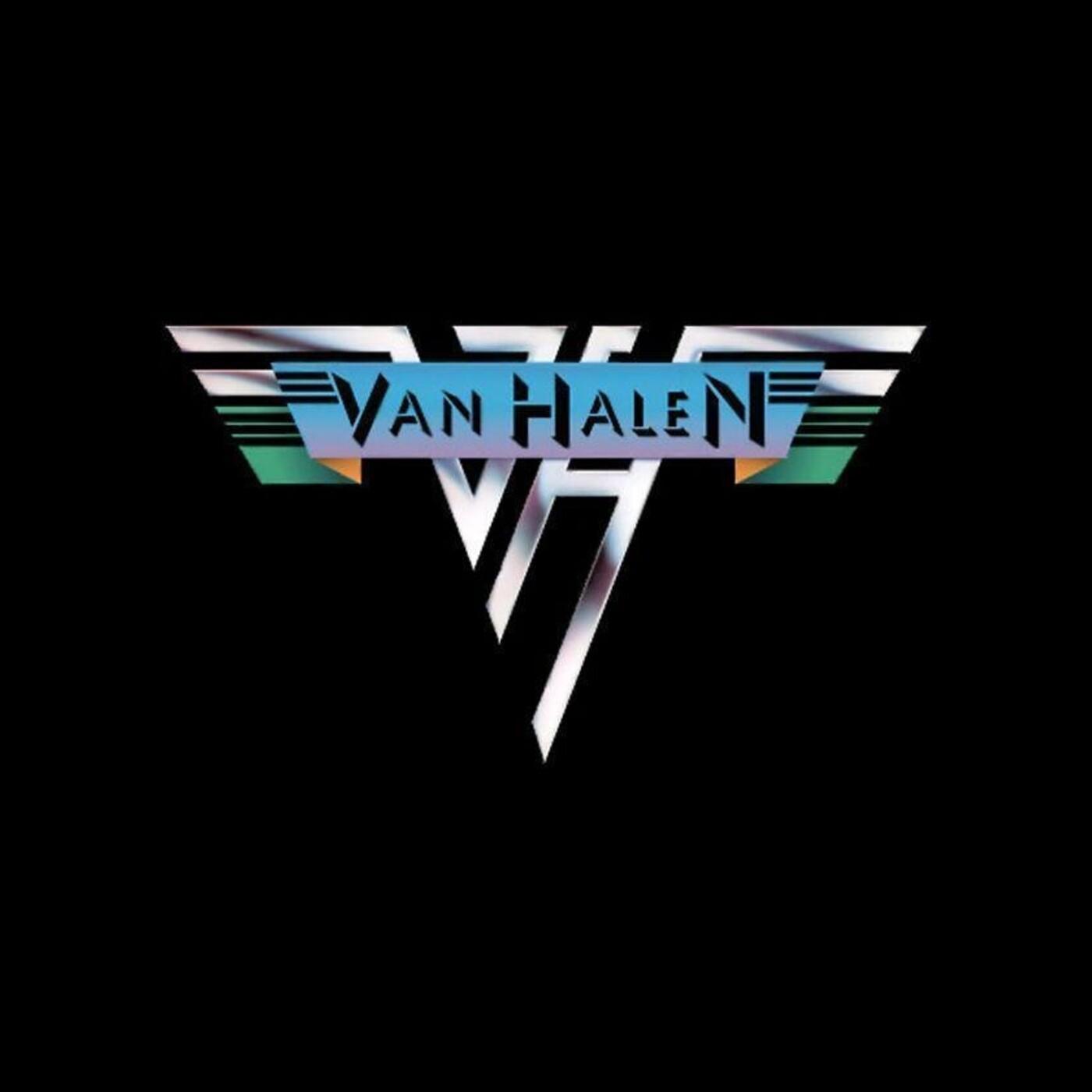 Programa Nº25-VAN HALEN- en Rock en Cadena