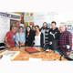 13-03-19 Entrevista con alumnas y alumnos del CEPA de Rivas (segundo grupo)
