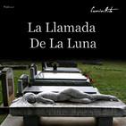 60 (LLDLL) Cementerios Unicos y Fascinantes. Entrevista a un Enterrador, Dramatizaciones e Historias vividas en Campo Sa