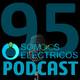 Cadillac LYRIQ, CyberTruck especial para Europa, Autonomía Mercedes-Benz EQA y más | EP95