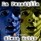 La Pesadilla (Elena Rubio) | Audiorelato - Audiolibro