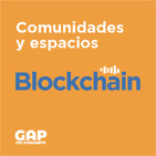 23 - Blockchain Navarra con Fermín Solano - Comunidades Blockchain